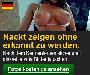 sie sucht ihn markt de münchen anonyme sex treffen