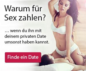 beste sexkontakt seite Bremen