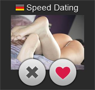 ballbusting geschichten pornoseite für frauen