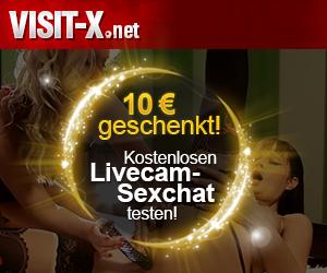 Sexy Girls vor der Livecam
