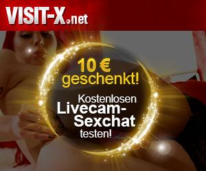 gratis online sexcam gratis oma pornofilme