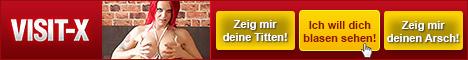 17 toller Camsex aus Deutschland